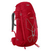 Lowe Alpine-AirZone Pro 35-45 Litres Backpack-Backpacking Pack-Oxide-Gearaholic.com.sg