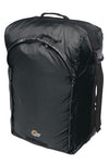Lowe Alpine-Baggage Handler L (65 Litres)-Backpacking Pack-Black-Gearaholic.com.sg