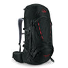 Lowe Alpine-Cholatse 65-75-Backpacking Pack-Black-Gearaholic.com.sg