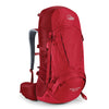 Lowe Alpine-Cholatse 65-75-Backpacking Pack-Oxide Auburn-Gearaholic.com.sg