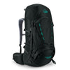 Lowe Alpine-CHOLATSE ND50 (Design for Women)-Backpacking Pack-Black-Gearaholic.com.sg