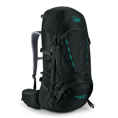 Shop for Lowe Alpine at CHOLATSE ND50 (Design for Women) at Gearaholic.com.sg