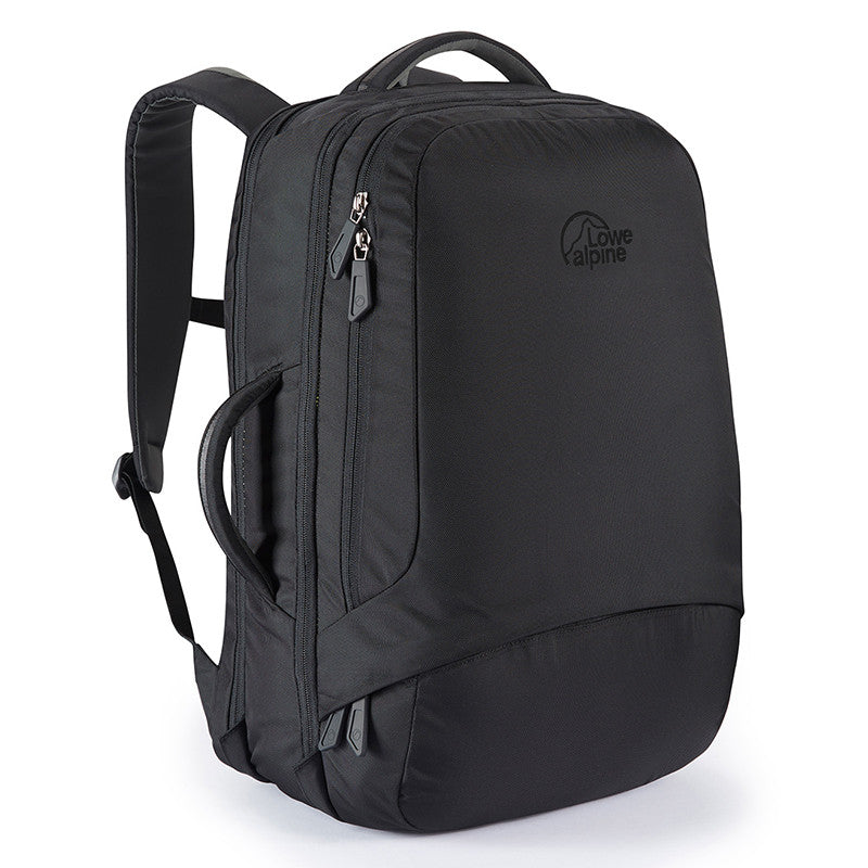 Lowe Alpine-Cloud 25 Litres Day Pack-Computer Bag-Gearaholic.com.sg