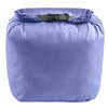 Lowe Alpine-Ultralite Drysac XL - 20 Litre-Backpacking Pack-Purple-Gearaholic.com.sg