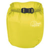 Lowe Alpine-Ultralite Drysac XS - 4 Litre-Backpacking Pack-Yellow-Gearaholic.com.sg