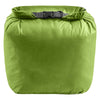 Lowe Alpine-Ultralite Drysac XXS - 2.5 Litre-Backpacking Pack-Green-Gearaholic.com.sg