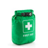 Lowe Alpine-First Aid Dry Bag-Other Accessories-Green-L-Gearaholic.com.sg