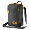 Lowe Alpine-Flight Case Large-Travel Bag-Anthracite-Gearaholic.com.sg