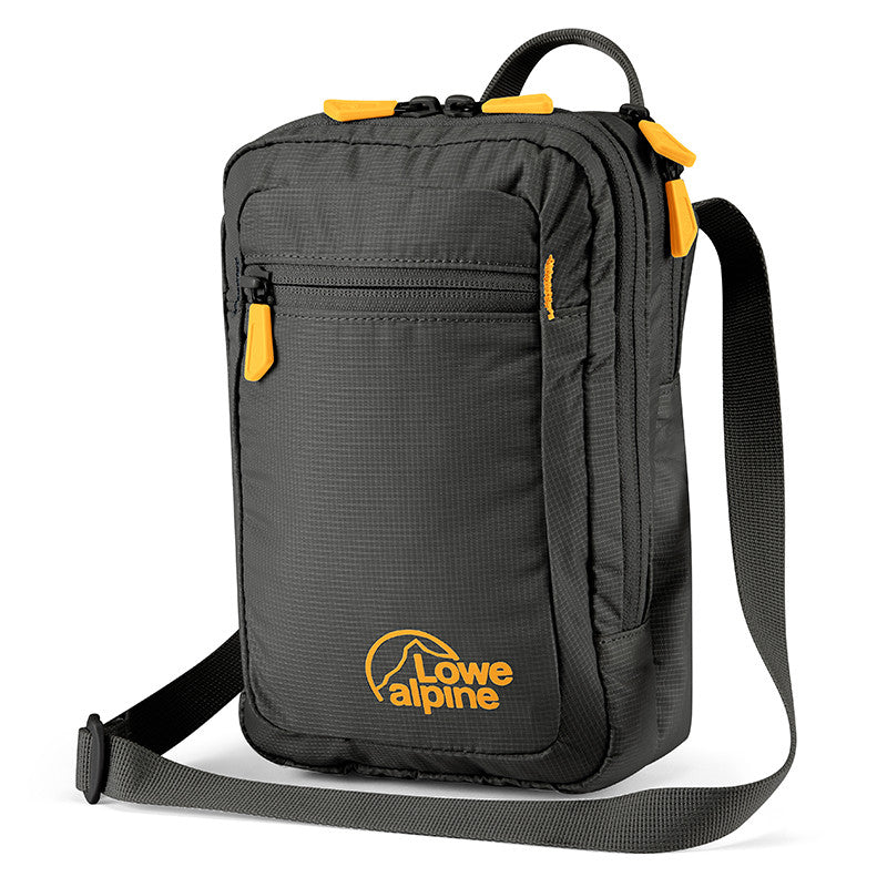 Shop for Lowe Alpine at Flight Case Large at Gearaholic.com.sg