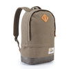 Lowe Alpine-Guide 25 - 50th Anniversary Limited Edition-Day Pack-Brownstone-Gearaholic.com.sg