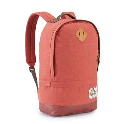 Lowe Alpine-Guide 25 - 50th Anniversary Limited Edition-Day Pack-Tabasco-Gearaholic.com.sg