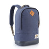 Lowe Alpine-Guide 25 - 50th Anniversary Limited Edition-Day Pack-Twilight-Gearaholic.com.sg