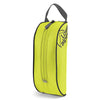 Lowe Alpine-Lightflite Pouch - Large-Other Accessories-Cider-Gearaholic.com.sg