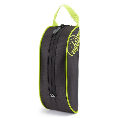 Shop for Lowe Alpine at Lightflite Pouch - Small at Gearaholic.com.sg