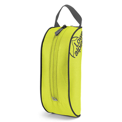 Lowe Alpine-Lightflite Pouch - Small-Other Accessories-Cider-Gearaholic.com.sg