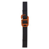Shop for Lowe Alpine at 25mm LoadLocker Strap x 1.5M (x1) at Gearaholic.com.sg