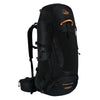 Lowe Alpine-Manaslu 55:65-Backpacking Pack-Normal-Black-Gearaholic.com.sg