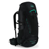 Lowe Alpine-Manaslu ND55-65 (Design for Women)-Backpacking Pack-Black-Gearaholic.com.sg