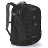 Lowe Alpine-Nexus Day Pack 30 Litres-Computer Bag-Black-Gearaholic.com.sg