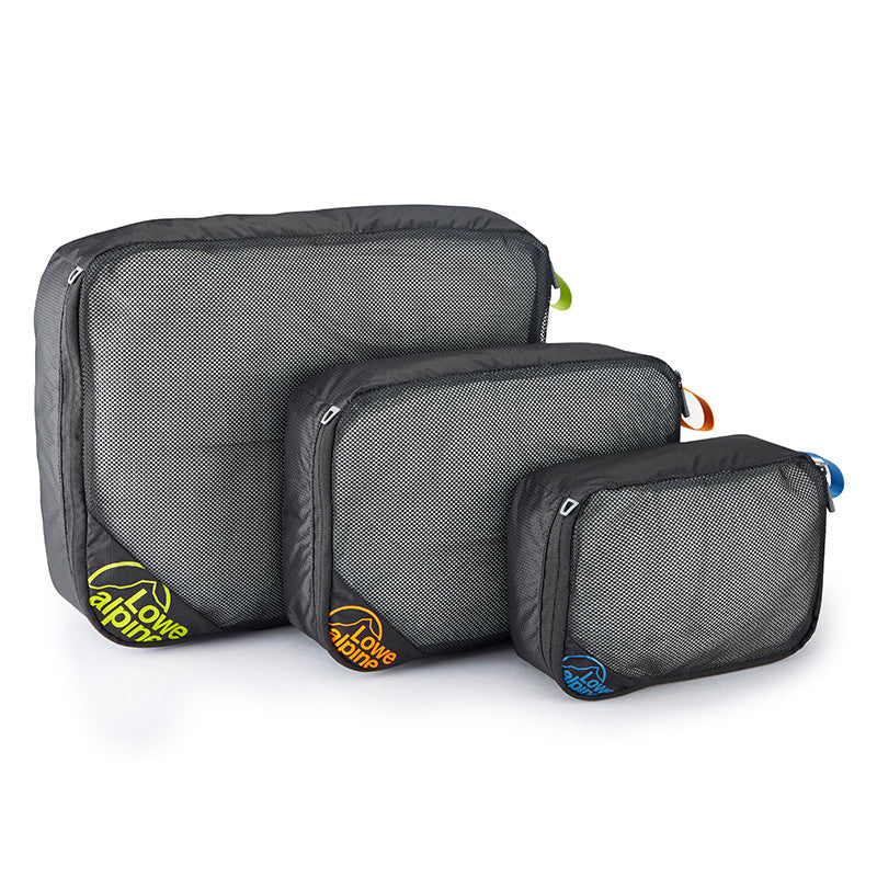 Lowe Alpine-Packing Cube-Packing Organizer-S-Gearaholic.com.sg