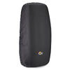 Lowe Alpine-Rain Cover - Medium-Other Accessories-Black-Gearaholic.com.sg