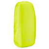 Lowe Alpine-Rain Cover - Medium-Other Accessories-fluorescent-Gearaholic.com.sg