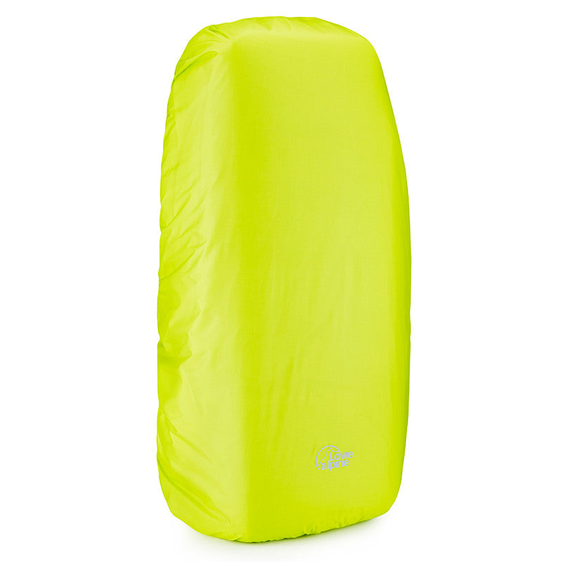 Lowe Alpine-Rain Cover - Small-Other Accessories-Flourescent-Gearaholic.com.sg