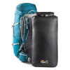 Lowe Alpine-Rucksack Liner 50 Litres - Small-Backpacking Pack-Gearaholic.com.sg