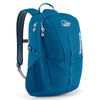 Lowe Alpine-Vector 25 Litres Day Pack-Day Pack-Atlantic Blue-Gearaholic.com.sg