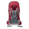 Lowe Alpine-Manaslu ND 60:75 (Design For Women)-Backpacking Pack-Gearaholic.com.sg