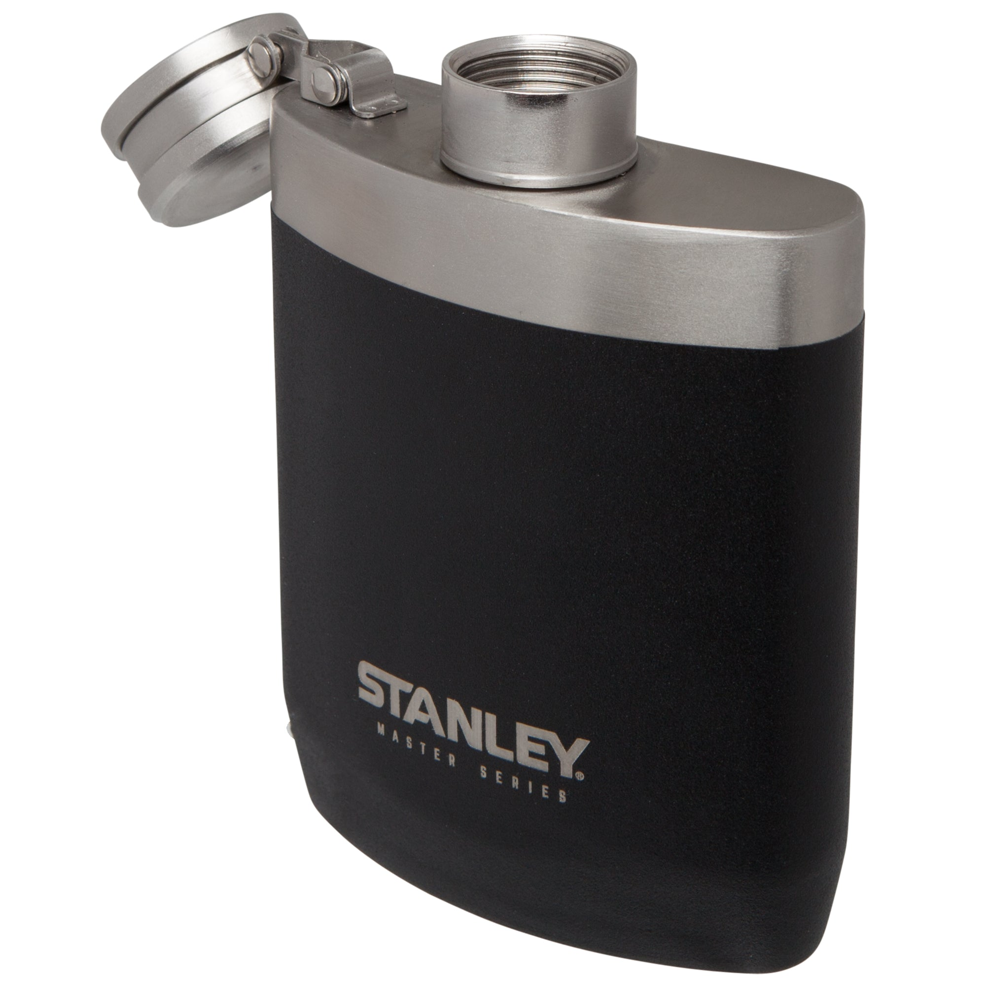 Shop for Stanley at Stanley Master Flask 8oz 236ml Toughest of the Tough at Gearaholic.com.sg