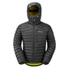 Shop for Montane at Men's Featherlite Down Jacket at Gearaholic.com.sg