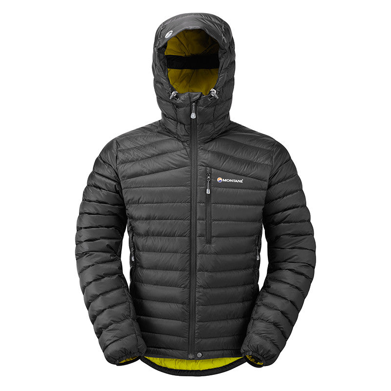 Montane-Men's Featherlite Down Jacket-Men's Insulation & Down-Black-S-Gearaholic.com.sg
