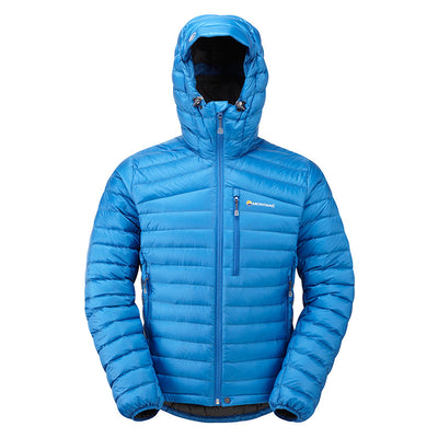 Montane-Men's Featherlite Down Jacket-Men's Insulation & Down-Electric Blue-S-Gearaholic.com.sg