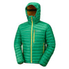Montane-Men's Featherlite Down Jacket-Men's Insulation & Down-Gearaholic.com.sg
