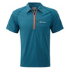 Shop for Montane at Men's Mojave Shirt at Gearaholic.com.sg