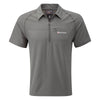 Montane-Men's Mojave Shirt-Men's Next to Skin-Shadow-S-Gearaholic.com.sg