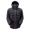 Shop for Montane at Men's North Star Jacket at Gearaholic.com.sg