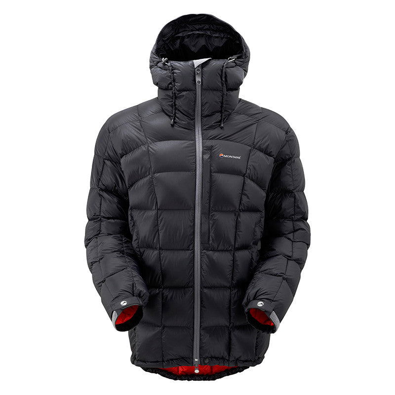 Montane-Men's North Star Jacket-Men's Insulation & Down-Black-S-Gearaholic.com.sg