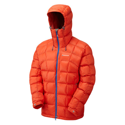 Montane-Men's North Star Jacket-Men's Insulation & Down-Burnt Orange-S-Gearaholic.com.sg