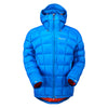 Montane-Men's North Star Jacket-Men's Insulation & Down-Electric Blue-S-Gearaholic.com.sg