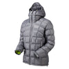 Montane-Men's North Star Jacket-Men's Insulation & Down-Gearaholic.com.sg