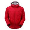 Montane-Men's Prism Jacket-Men's Insulation & Down-Alpine Red-S-Gearaholic.com.sg