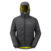Montane-Men's Prism Jacket-Men's Insulation & Down-Black-S-Gearaholic.com.sg