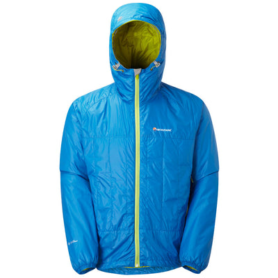Montane-Men's Prism Jacket-Men's Insulation & Down-Electric Blue-S-Gearaholic.com.sg