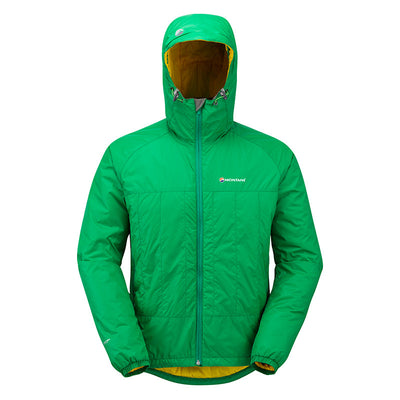Montane-Men's Prism Jacket-Men's Insulation & Down-Jelly Bean Green-S-Gearaholic.com.sg