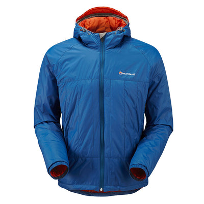 Montane-Men's Prism Jacket-Men's Insulation & Down-Moroccan Blue-S-Gearaholic.com.sg