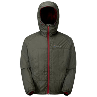 Montane-Men's Prism Jacket-Men's Insulation & Down-Shadow-S-Gearaholic.com.sg