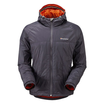 Montane-Men's Prism Jacket-Men's Insulation & Down-Steel-S-Gearaholic.com.sg