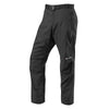 Montane-Men's Terra Pack Pants-Mens Legwear-Black-Short Leg-XS-Gearaholic.com.sg